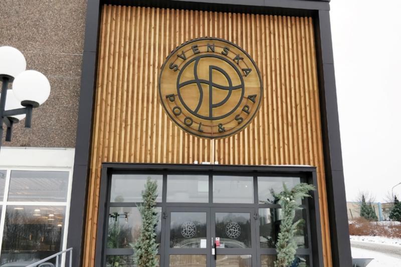 Vill du öppna vår nästa butik?